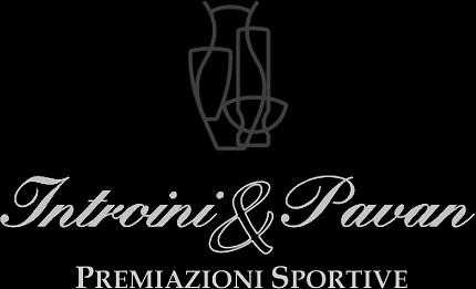 Introini & Pavan